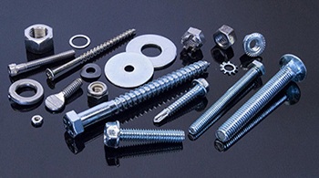 Fastener Basics Part 1 - Training Video