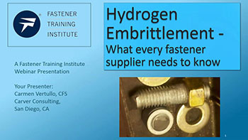 HydrogenEmbrittlement_sm